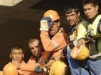 В Московской области организуют реестр работодателей нелегальной рабочей силы