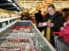 В Московской области скоординируют рыночную торговлю